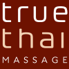 true-thai-massage-logo