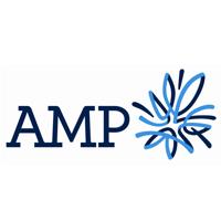 AMP-logo-massage-partner-melbourne