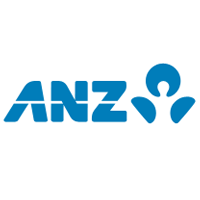 ANZ-massage-partner-melbourne