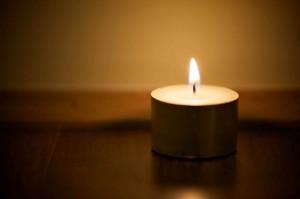 thai-massage-melbourne-candle
