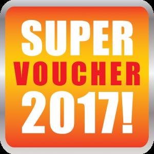 Super2017logo-1