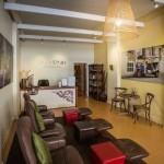 melbourne thai massage chapel street