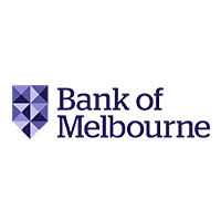 bank-of-melbourne-massag-partner