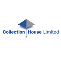 collection-house-massge-partner-melbourne