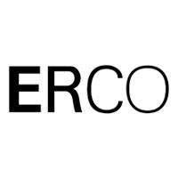 erco-lighting-massage-partner-melbourne