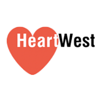 heartwest-massage-partner-melbourne