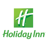 holiday-inn-massage-partner-melbourne