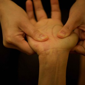 thai-massage-melbourne