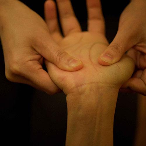 true fusion massage