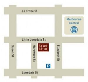 thai-massage-melbourne-city-parking