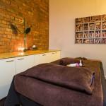 true thai Spencer street massage