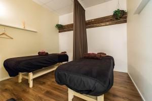 thai-massage-melbourne-beds