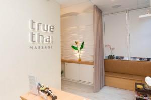thai-massage-melbourne-front-desk
