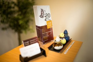 thai-massage-melbourne-brochure