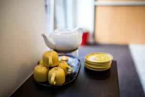 thai-massage-melbourne-tea