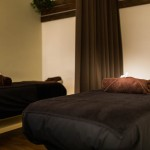 thai massage melbourne beds