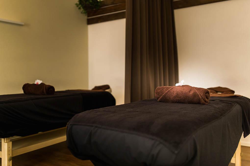 hardware street massage massage melbourne cbd true. Black Bedroom Furniture Sets. Home Design Ideas