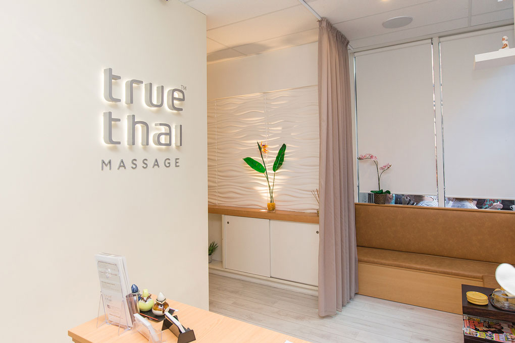 true thai massage hardware melbourne