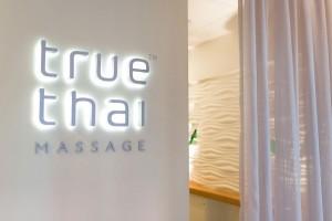 true-thai-massage