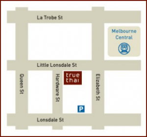 true-thai-massage-melbourne-hardware-street