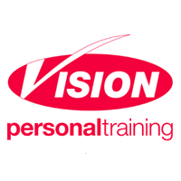 vision-personal-training-massage-partner