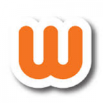 womo review