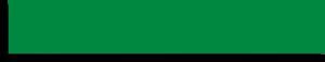 blank-green