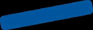 blue-blank