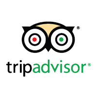 thai-massage-review-tripadvisor