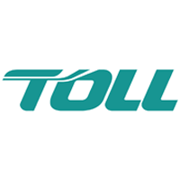 toll-massage-partner
