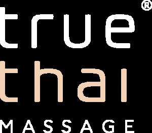 true-thai-logo-hi-res-retina