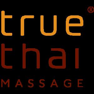 true-thai-massage-logo