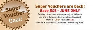 banner June Super Voucher