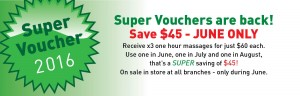 banner June Super Voucher