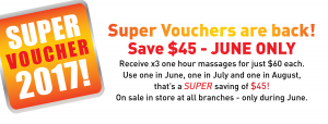 banner June Super Voucher3