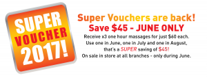banner June Super Voucher4