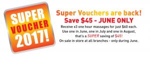 banner June Super Voucher4