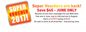 banner June Super Voucher5
