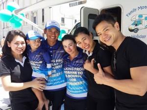true-thai-team