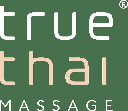 Thai Soapy Body Massage Gay Thaimassage Falköping