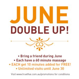 June2019_doubleup